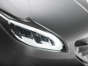 Design Peugeot 2008 RX