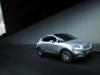Peugeot 1008 3 portes