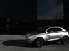 Peugeot 2008 3 portes