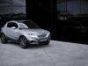 Peugeot 3 portes sportive