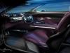 Peugeot concept 2008 RX