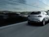 Peugeot concept sportif