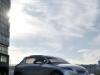Peugeot sportive 3 portes