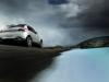Peugeot sportive trois portes