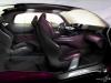 intérieur Peugeot 1008