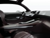 intérieur Peugeot 2008 RX