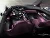 intérieur Peugeot 3 portes