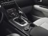 Intérieur Peugeot 3008 restylé
