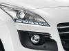 phare Peugeot 3008 HYbrid4