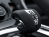 boite Peugeot 3008 HYbrid4
