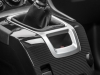 Levier de vitesse Peugeot 5008