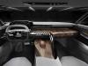 Intérieur Peugeot Exalt concept 2014 (1)