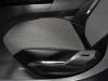 Intérieur Peugeot Exalt concept 2014 (10)