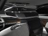 Intérieur Peugeot Exalt concept 2014 (11)