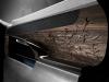 Intérieur Peugeot Exalt concept 2014 (12)