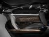 Intérieur Peugeot Exalt concept 2014 (14)