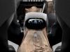 Intérieur Peugeot Exalt concept 2014 (15)