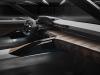 Intérieur Peugeot Exalt concept 2014 (3)