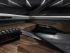 Intérieur Peugeot Exalt concept 2014 (5)