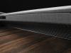 Intérieur Peugeot Exalt concept 2014 (7)