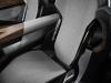 Intérieur Peugeot Exalt concept 2014 (9)