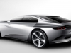 Peugeot Exalt (1)