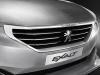 Peugeot Exalt (2)