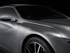 Peugeot Exalt (3)