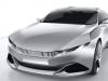 Peugeot Exalt (7)
