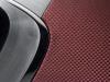 Peugeot Exalt Concept (3)