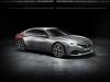 Peugeot Exalt concept 2014 (1)