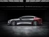 Peugeot Exalt concept 2014 (2)
