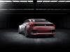 Peugeot Exalt concept 2014 (3)