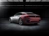 Peugeot Exalt concept 2014 (4)
