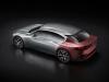 Peugeot Exalt concept 2014 (5)