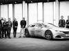 fabrication Peugeot Exalt Concept (1)