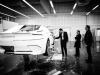fabrication Peugeot Exalt Concept (10)