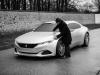 fabrication Peugeot Exalt Concept (11)