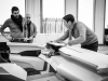 fabrication Peugeot Exalt Concept (13)