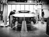 fabrication Peugeot Exalt Concept (17)