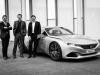 fabrication Peugeot Exalt Concept (2)