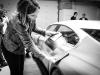 fabrication Peugeot Exalt Concept (20)