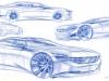 fabrication Peugeot Exalt Concept (25)