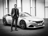 fabrication Peugeot Exalt Concept (4)
