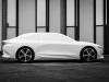 fabrication Peugeot Exalt Concept (7)