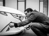 fabrication Peugeot Exalt Concept (8)