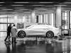 fabrication Peugeot Exalt Concept (9)