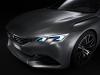 lumière noire Peugeot Exalt (1)