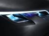 lumière noire Peugeot Exalt (3)