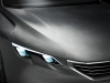 lumière noire Peugeot Exalt (4)